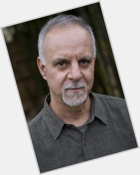 Steve Lopez new pic 1.jpg