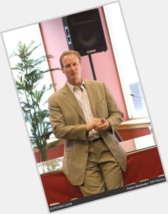 Steve Lyons new pic 5.jpg