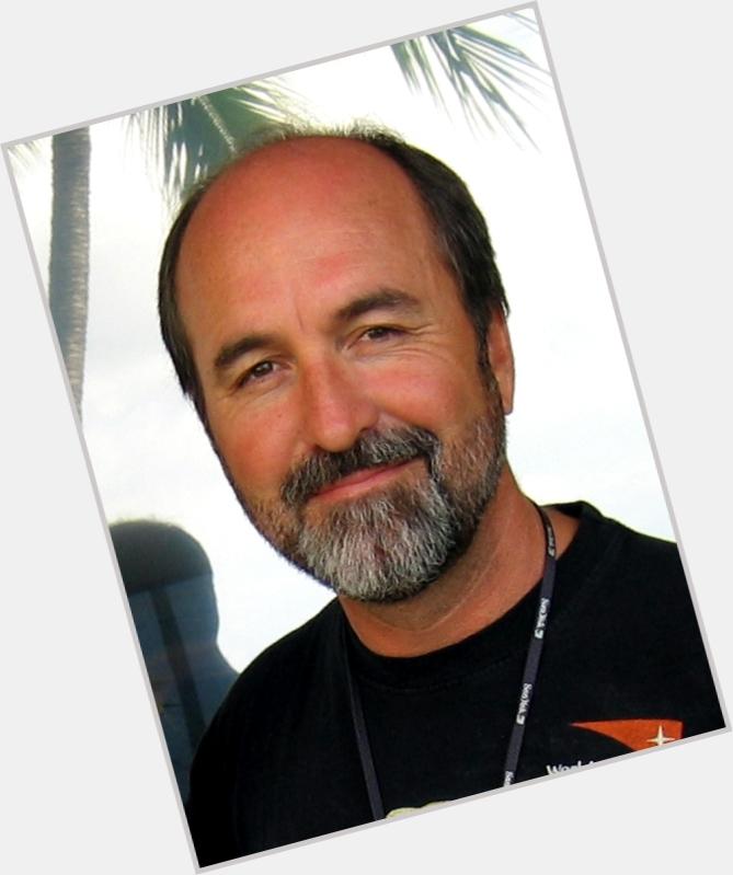 Steve Matthews sexy 0.jpg