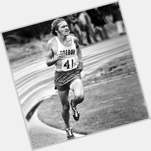 Steve Prefontaine body 6.jpg