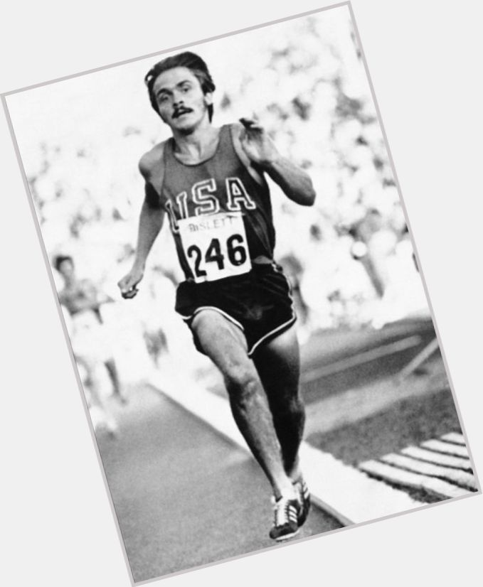 Steve Prefontaine body 8.jpg