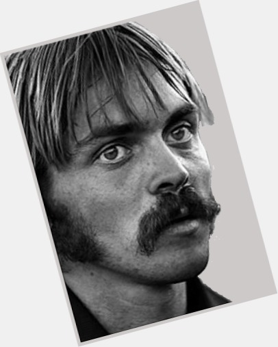 Steve Prefontaine new pic 1.jpg