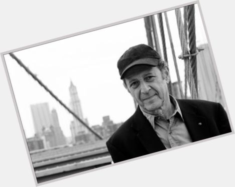Steve Reich birthday 2015