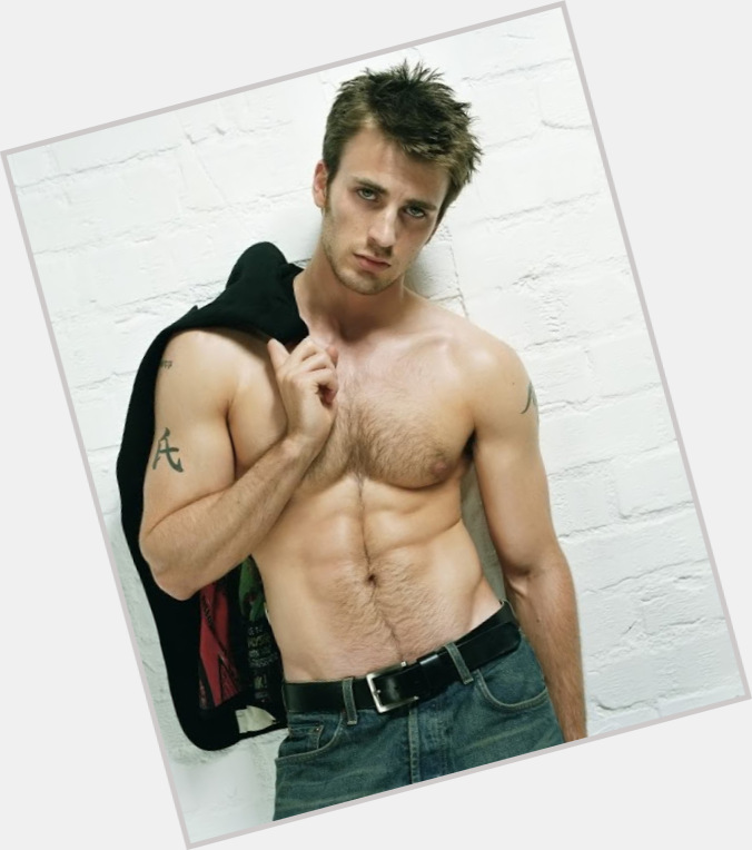 Steve Rogers exclusive hot pic 3.jpg