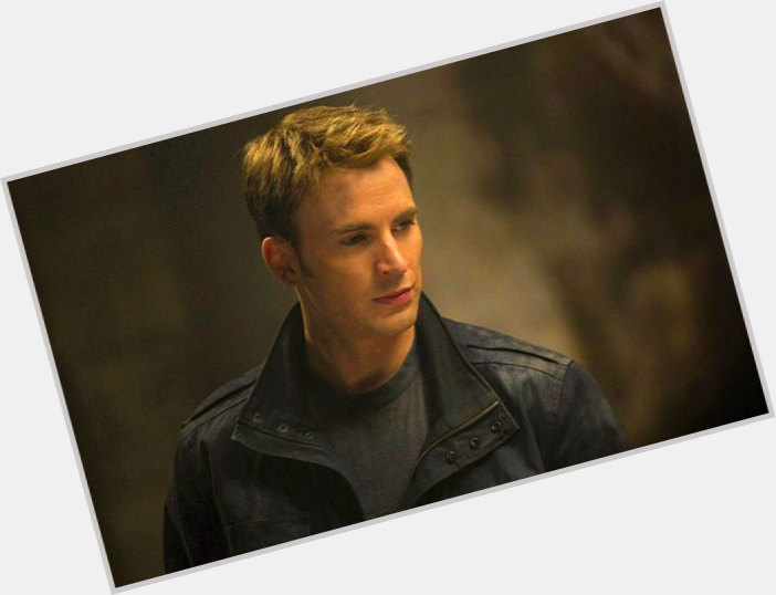 Steve Rogers exclusive hot pic 8.jpg