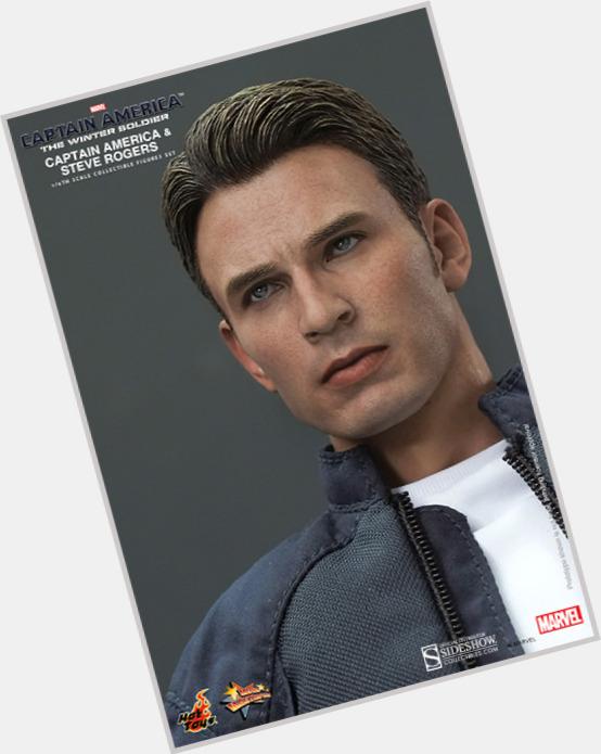 Steve Rogers sexy 0.jpg