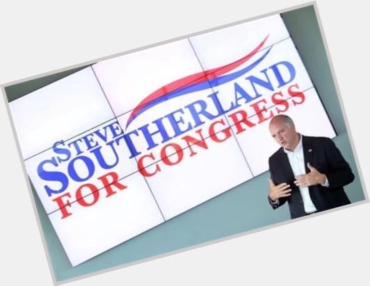 Steve Southerland dating 3