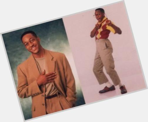 Steve Urkel dating 2.jpg