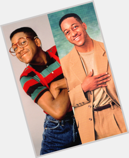 Steve Urkel where who 5.jpg