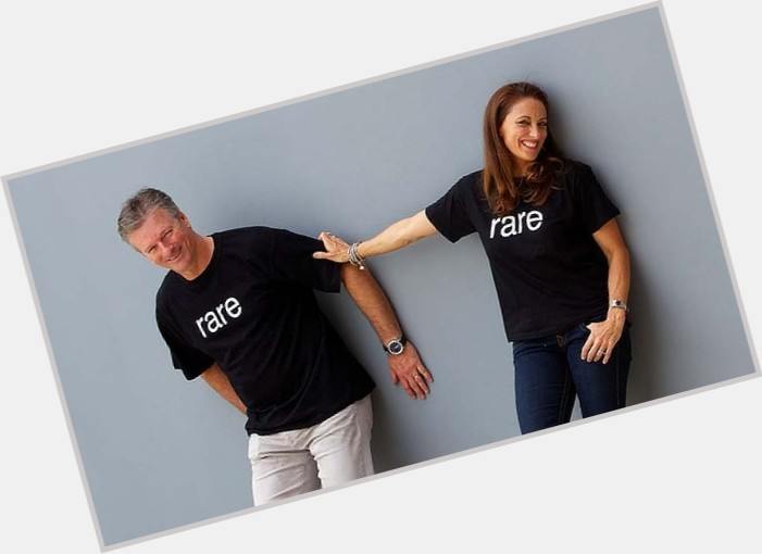 Steve Waugh new pic 6.jpg