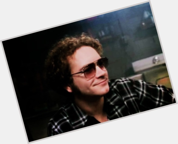 Steven Hyde exclusive hot pic 6.jpg