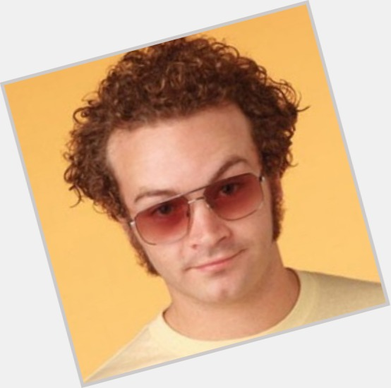 Steven Hyde full body 9.jpg