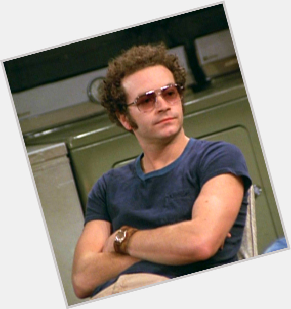 Steven Hyde new pic 1.jpg