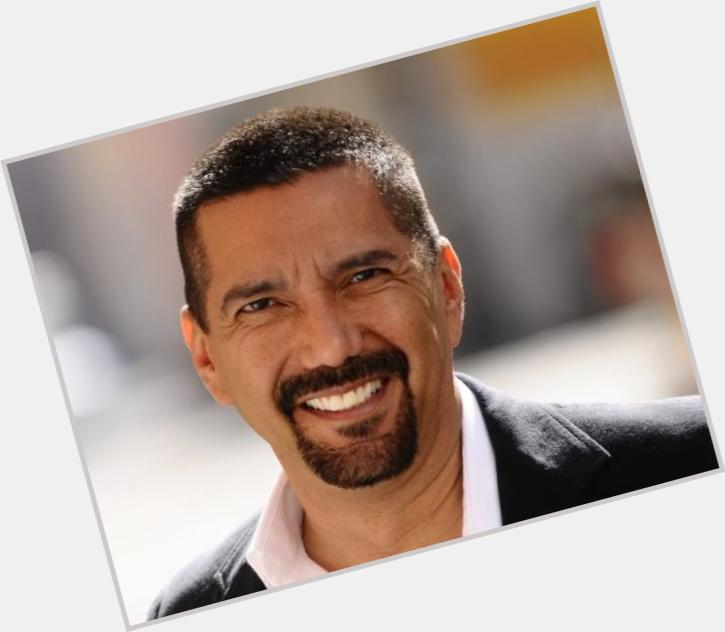 Steven Michael Quezada birthday 2015