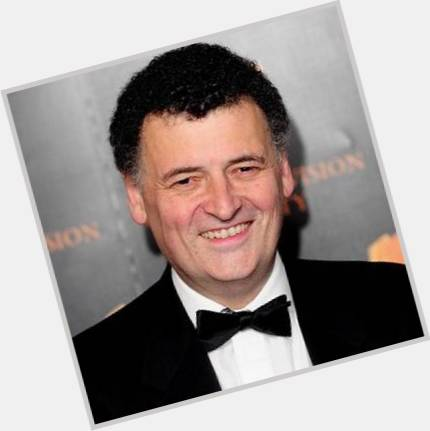 moffat latin singles It's half greek and half latin'  singles chart singsong  steven moffat (doctor who writer and producer), steven spielberg.