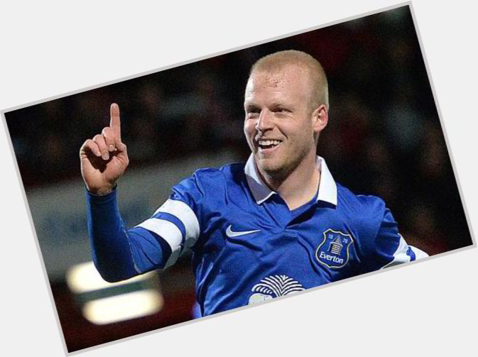 Steven Naismith new pic 1