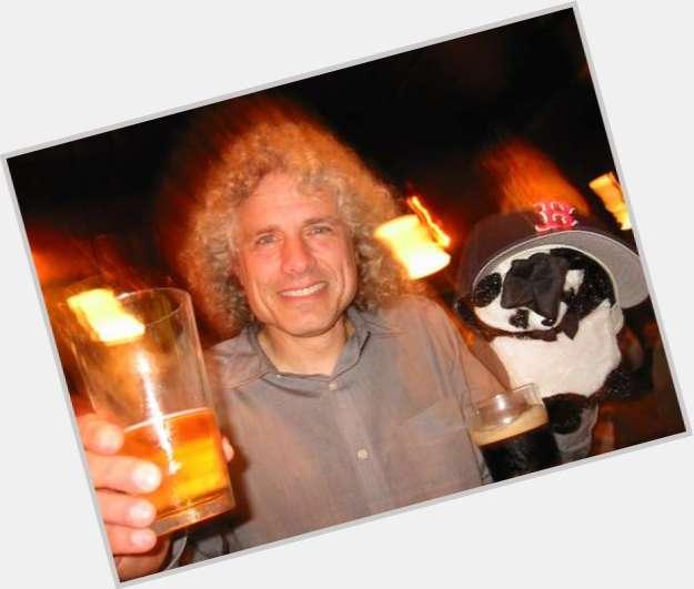 """<a href=""""/hot-men/steven-pinker/where-dating-news-photos"""">Steven Pinker</a>"""