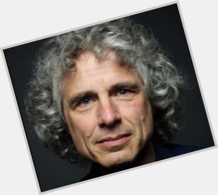 Steven Pinker exclusive hot pic 3.jpg