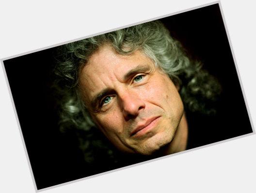 Steven Pinker hairstyle 5.jpg