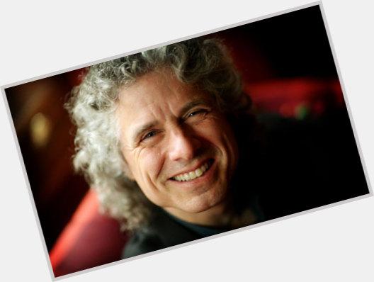 Steven Pinker marriage 7.jpg