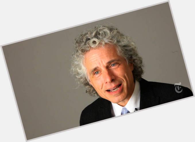 Steven Pinker new pic 1.jpg