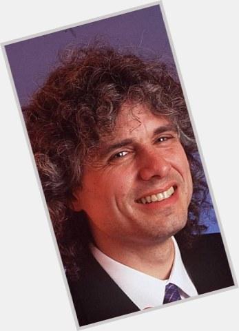 Steven Pinker sexy 8.jpg