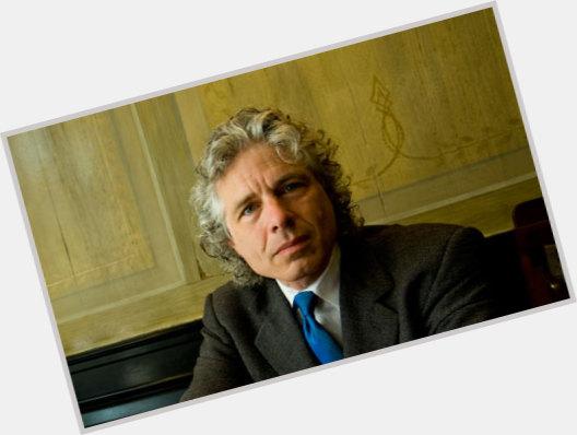 Steven Pinker where who 9.jpg