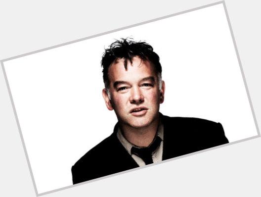 Stewart Lee hairstyle 7.jpg
