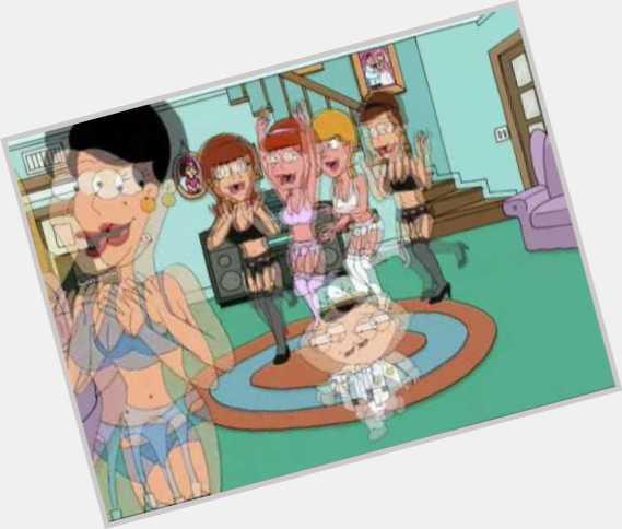 Stewie Griffin dating 7.jpg