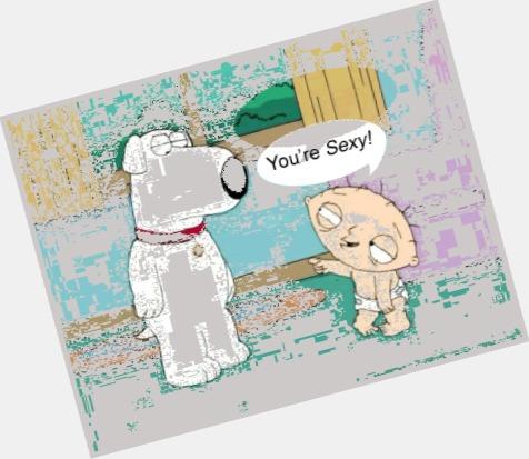 Stewie Griffin marriage 8.jpg