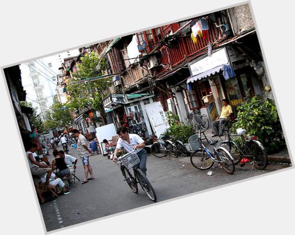 "<a href=""/hot-women/streets-of-shanghai/where-dating-news-photos"">Streets Of Shanghai</a>"