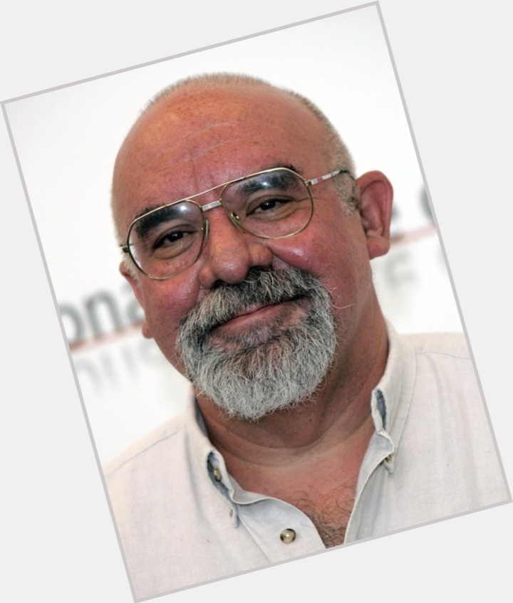 Stuart Gordon birthday 2015