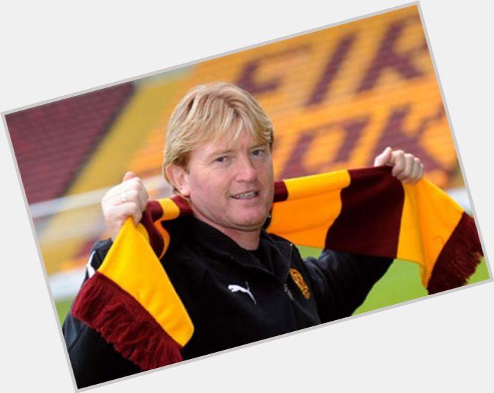 Stuart Mccall new pic 1