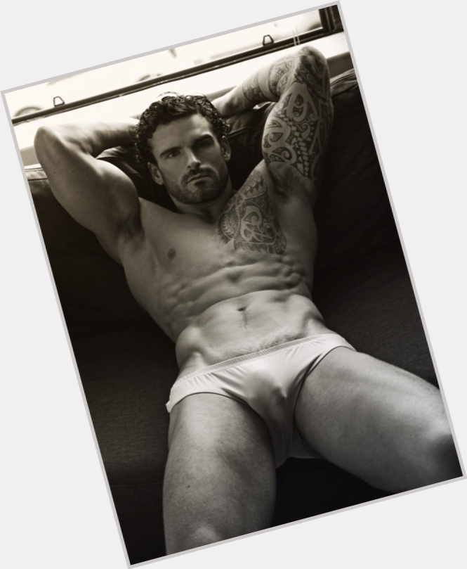 Stuart Reardon birthday 2015