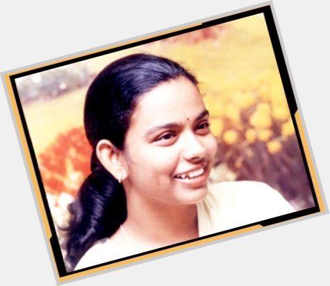Subbaraman Vijayalakshmi birthday 2015