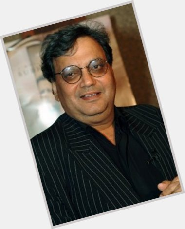 Subhash Ghai birthday 2015
