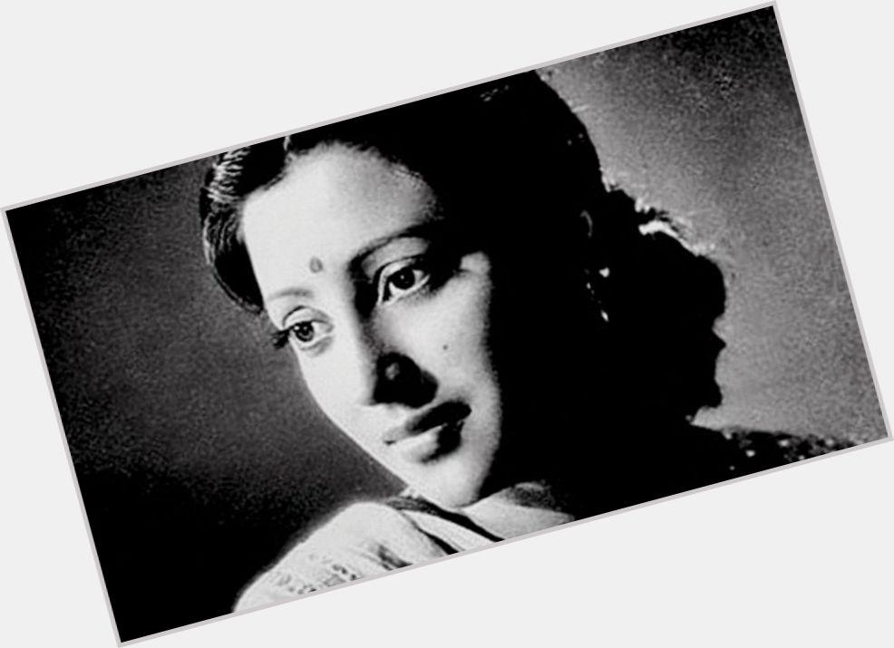 Suchitra Sen dating 2