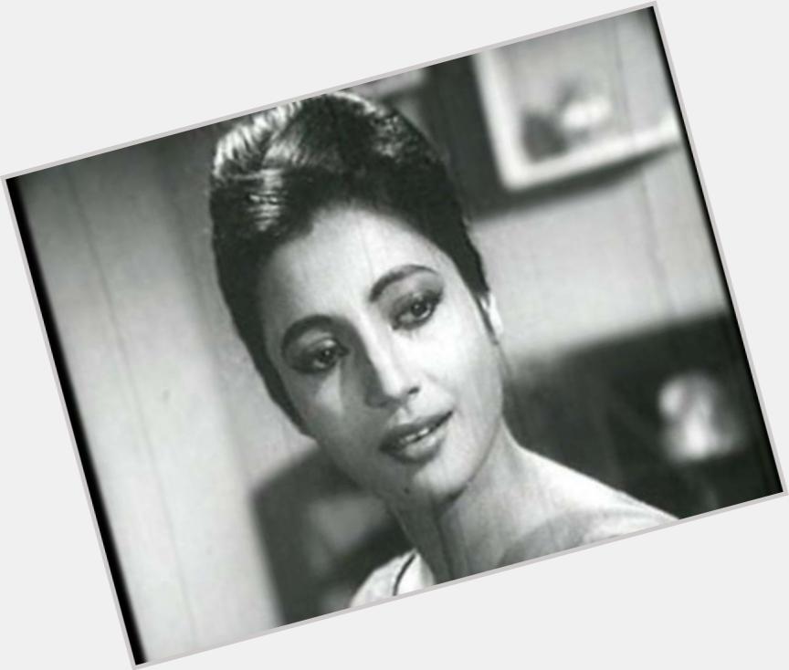 Suchitra Sen new pic 1