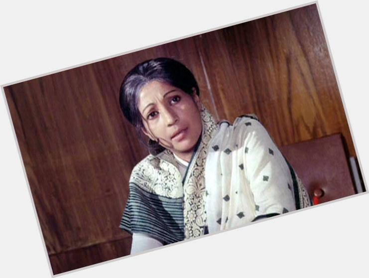 Suchitra Sen new pic 5