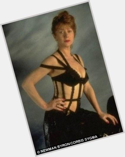 """<a href=""""/hot-women/sue-cook/where-dating-news-photos"""">Sue Cook</a>"""