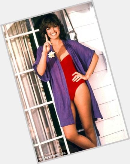 Sue Ellen Ewing sexy 4.jpg