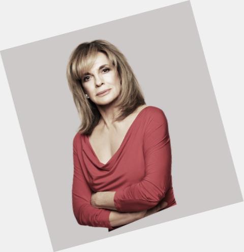 Sue Ellen Ewing sexy 7.jpg