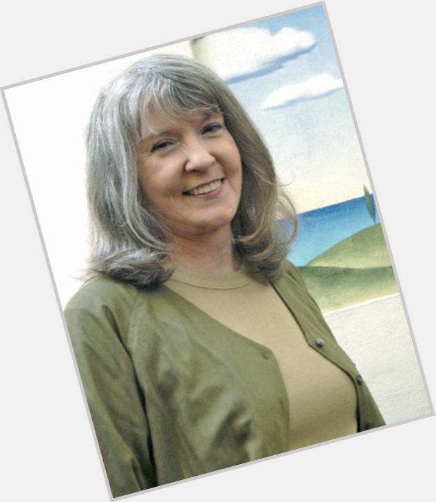 Sue Grafton body 7