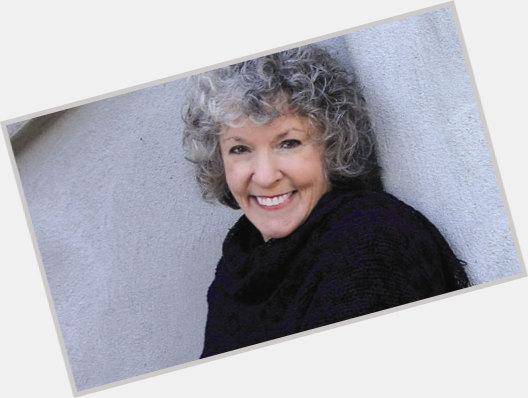 Sue Grafton body 9