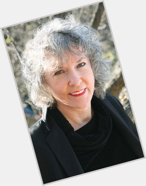 Sue Grafton birthday 2015