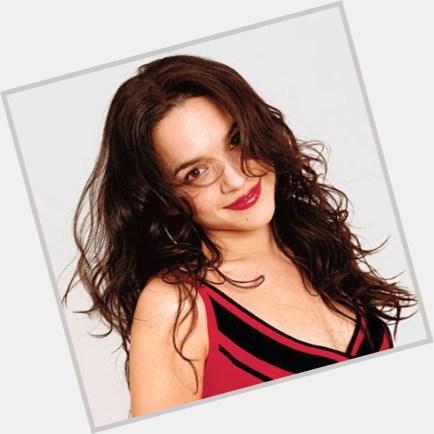 dividing creek single hispanic girls View oleg braginsky's profile  virtual, reverse & hispanic marketing, channel, conversion  what began as a single location in 2005 has evolved into a.