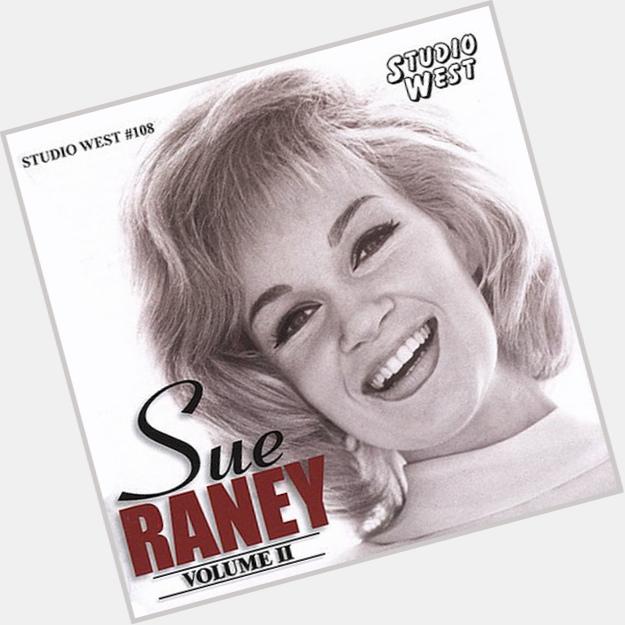 Sue Raney full body 9