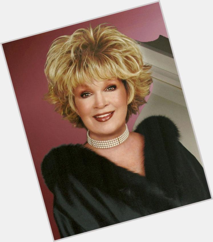 Sue Raney new pic 1