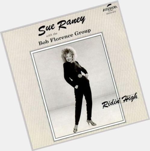 Sue Raney sexy 7