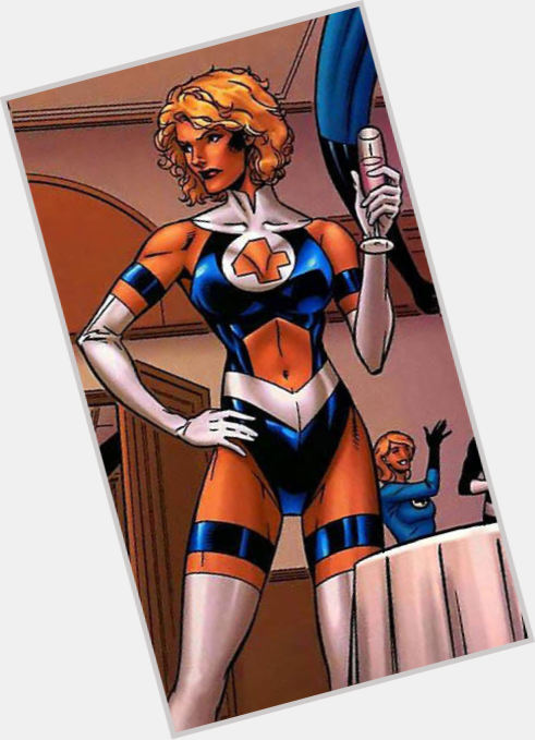 Sue Storm sexy 3.jpg